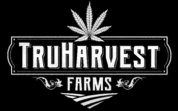 TruHarvest Farms