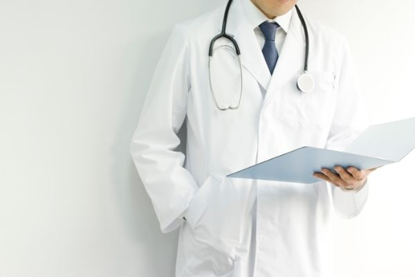 Most physicians don't know much about the science and how to integrate it