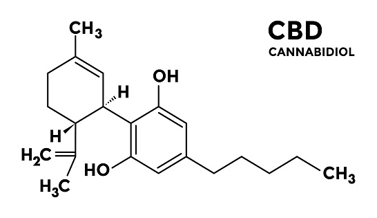 CBD cream is simply a topical lotion or ointment infused with cannabidiol